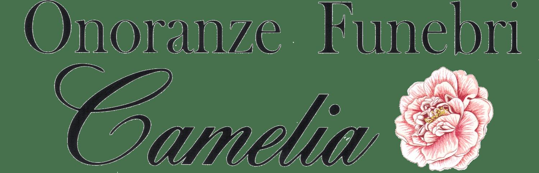Logo Onoranze Funebri Camelia